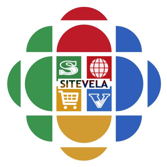 Recharge Services & Solution | SiteVela Web Solutions