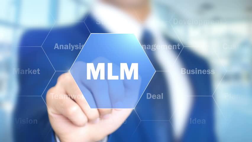 Multi Level Marketing Banners Hotel Resort Banners