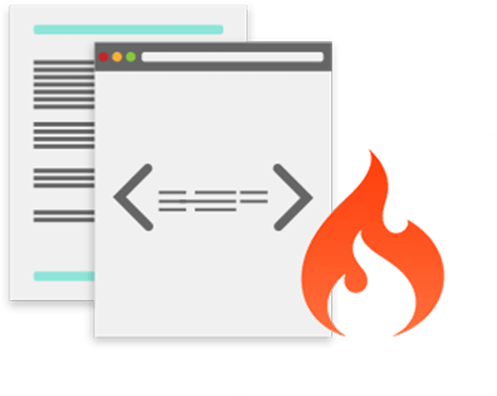 CodeIgniter Web Development | SiteVela Web Solutions & Services