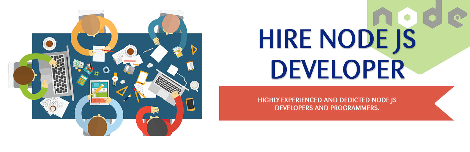 Hire Node Js Developer | SiteVela Web Solutions & Services